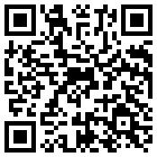 eBuddy - 目前為止最好用的整合通訊程式