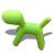12/06 在Android開發手機地圖程式課程