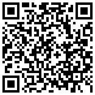 StreamFurious - 網路電台控專用