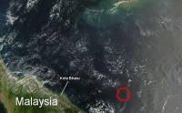 你也可以幫忙找馬航: 這個網站讓你尋找失蹤MH370