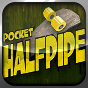 [12/3] iPhone / iPad 限時免費及減價 Apps 精選推介