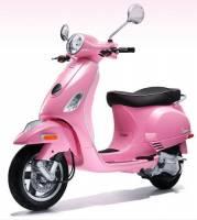 【新品】想要來台粉紅芭比的小噗噗嗎?