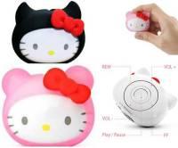 Hello Kitty不為人知的秘密