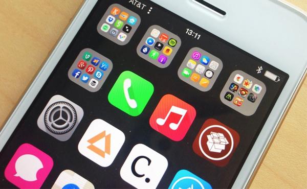 Apple 連破解 JB 也開放?! iOS 8 竟完全沒填補漏洞