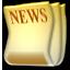 派報生 - 離線新聞軟體