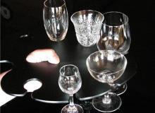 [好物] Stemglass tray 讓妳當個可以一手掌握的女人