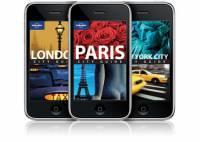 [推薦] iPhone版的寂寞星球,自助旅行不寂寞....摟~