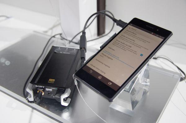 突發!Sony Xperia Z2 全球貨期阻遲至四月推出