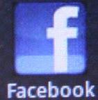 Facebook Lite:Facebook的免費極簡版