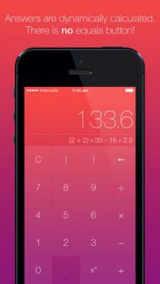 [10/3] iPhone / iPad 限時免費及減價 Apps 精選推介