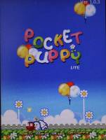 Pocket Puppy Lite︰Why cant that dog eat vegetable