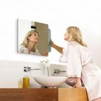 [新品] 這年頭的魔鏡不會再說妳好美,而是大膽秀出妳的真實體重!