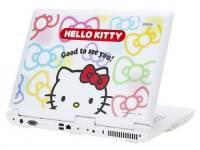 [碎碎唸] 夢幻Kitty筆電又來囉!沒錯,又來了......