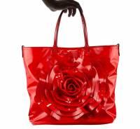[女人啊] Valentino驚艷花朵美包