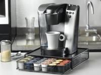 防止對手降價搶生意 咖啡機都有 DRM 晶片