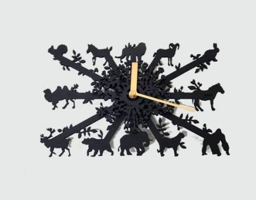 [新奇] 現在時間:獅子快到黑金剛