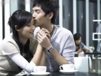 [分享] 宅男第一次約會就上手