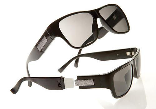 [討論] 我可以不小心弄丟太陽眼鏡,但我可不想順便弄丟隨身碟....