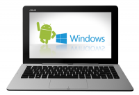 Windows + Android 雙開機好玩嗎?Google 表示:「矮額...」