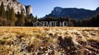 五分鐘飽覽優勝美地國家公園的絕色風景