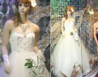 [分享] 越南最貴的婚紗,全世界排名第幾貴?