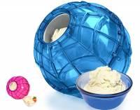 [好物] 有了這個,安親班還可以兼賣冰淇淋耶~