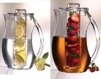 [好物] 泡壺水果水,沁涼到底~
