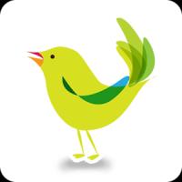 解鎖一下,輕鬆過生活 - BuguBugu App全新上架