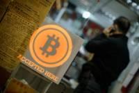 「傳說中」的比特幣(bitcoin)之父:「不要再炒了!我不是它拔拔啦!」