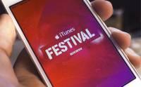 Apple推出最新官方App 連帶的 iOS 7.1 不見了