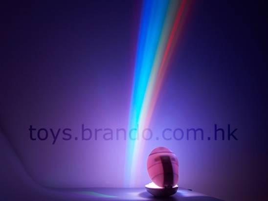 [好物] 還在等雨過天晴的彩虹?!別傻了,自己做吧~