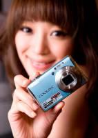 Nikon在台灣發表S620等多款數位相機
