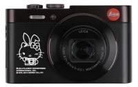 性感與可愛兼具的 Leica-C 限量版...