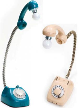 [分享] 這隻「電話」..我....被害妄想症了...