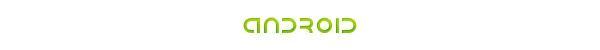 這就是 Android 面世以來, 首次改變的新標誌?! [影片]