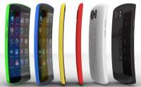 誰說 Nexus 結束 LG 將推 Nexus 6 連同第一代新 Nexus 裝置