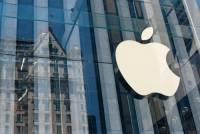 三星控蘋果亦洩漏保密文件,要求法院降低罰鍰