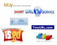 [分享] 長址短po之6個實用的縮址網站