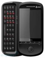 HTC Lancaster for AT T
