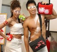 [新品] 最適合陽光女孩的相機包終於來台灣了!