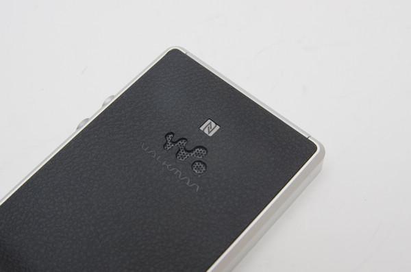 Sony Android Walkman 發燒級傑作, Sony ZX-1 動手玩