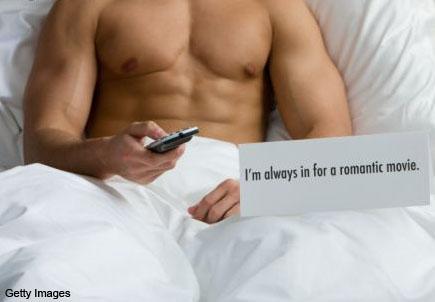 [發誓] 不再碰旅館裡的遙控器了....