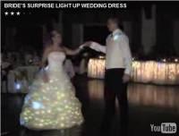 想設計自己的婚紗嗎?