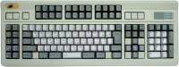 ★★鍵盤擺位奇特的ATC-124KB★★