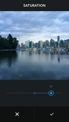 Instagram 6.0 大更新: 濾鏡不夠玩, 新增大量美化相片功能 [影片]