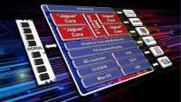 AMD 正式推出採用 Jaguar 核心的 Kabini 桌上型 APU 晶片