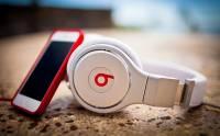 Apple公佈全新「Lightning耳機」規格: iPhone iPad 專屬強勁裝置,不再只是聽歌那麼簡單