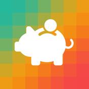 [4/3] iPhone / iPad 限時免費及減價 Apps 精選推介