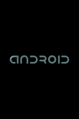 HTC Android 1.5 for ADP1