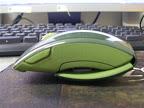 [開箱] 微軟 Arc 無線雷射滑鼠